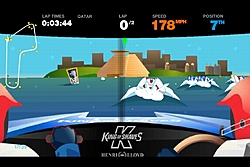 Online Boat Racing Game-racegame.jpg