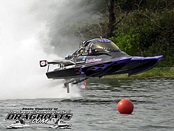 Fan Question? Factory 1 and 2 VS Exotic Canopied boats racing?-my-pictures-071.jpg