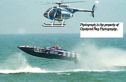 Fan Question? Factory 1 and 2 VS Exotic Canopied boats racing?-daytona.jpg