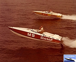 Fan Question? Factory 1 and 2 VS Exotic Canopied boats racing?-scarab.jpg