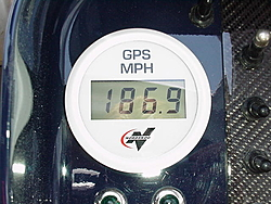 Going testing with Callan Marine today!-c50-gps.jpg