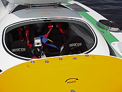 Going testing with Callan Marine today!-my-seat.jpg