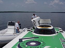 Going testing with Callan Marine today!-power-steering-issues.jpg