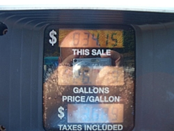 Your funniest fill the boat up story-gas-prices.jpg