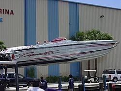 "OSO Steve - Just Heard About the ""Next"" OSO Boat....-ts-gun.jpg"