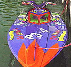 Has anyoone ever seen this boat before?-boatweird2.jpg