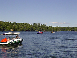 Lake Winnipesaukee-dsc01301.jpg