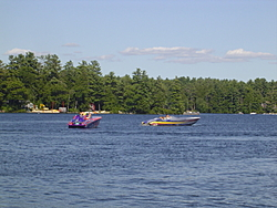 Lake Winnipesaukee-dsc01303.jpg