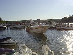 Lake Winnipesaukee-dsc01310.jpg