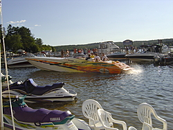 Lake Winnipesaukee-dsc01309.jpg
