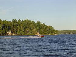 Lake Winnipesaukee-dsc01314.jpg