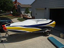Anyone know what a 50hp Yamaha is worth-done1.jpg