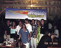 OSO Party Pics Miami 2002-oso-party-post-pic.jpg