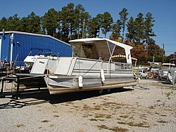 Best 28' performance boat for rough water?-dsc01284.jpg