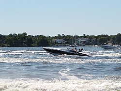 NJPPC Barnegat Bay Poker Run - THANK YOU!  It was a Great Time with Great Friends!!!-lucididee-4.jpg