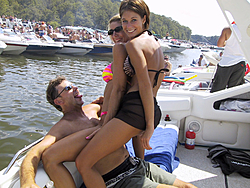 The Havasu or LOTO challenge: Who will be the OSO wiener?-kevin-attacked-2.jpg