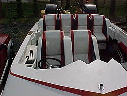 Used 28'-32' cats with decent (relative) cabins-cockpit3-2-.jpg