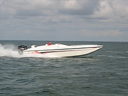 Used 28'-32' cats with decent (relative) cabins-img_0149.jpg