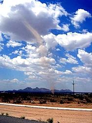 oh no tornado!!!-t.jpg