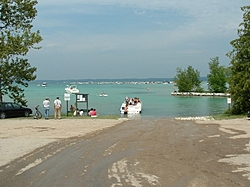It's always about Havasu and LOTO...Where else!?-torch-lake-area-057.jpg