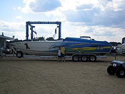 Floating Reporter-8/10/06-NJPPC Barnaget Bay Pics & Jersey Pics-img_4095.jpg