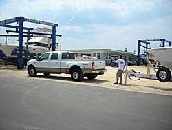Floating Reporter-8/10/06-NJPPC Barnaget Bay Pics & Jersey Pics-dscn0521.jpg