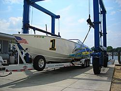 Floating Reporter-8/10/06-NJPPC Barnaget Bay Pics & Jersey Pics-dscn0532.jpg