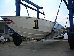Floating Reporter-8/10/06-NJPPC Barnaget Bay Pics & Jersey Pics-dscn0534.jpg