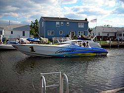Floating Reporter-8/10/06-NJPPC Barnaget Bay Pics & Jersey Pics-dscn0572.jpg