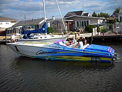 Floating Reporter-8/10/06-NJPPC Barnaget Bay Pics & Jersey Pics-dscn0574.jpg