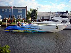 Floating Reporter-8/10/06-NJPPC Barnaget Bay Pics & Jersey Pics-dscn0583.jpg