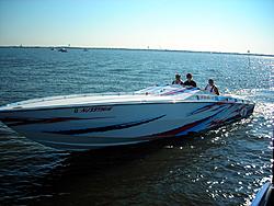 Floating Reporter-8/10/06-NJPPC Barnaget Bay Pics & Jersey Pics-dscn0630.jpg