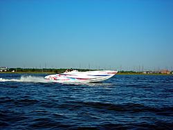 Floating Reporter-8/10/06-NJPPC Barnaget Bay Pics & Jersey Pics-dscn0632.jpg