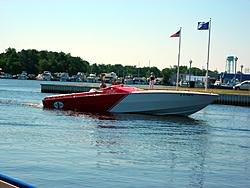 Floating Reporter-8/10/06-NJPPC Barnaget Bay Pics & Jersey Pics-dscn0635.jpg