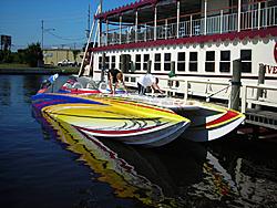 Floating Reporter-8/10/06-NJPPC Barnaget Bay Pics & Jersey Pics-dscn0643.jpg