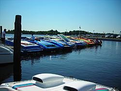 Floating Reporter-8/10/06-NJPPC Barnaget Bay Pics & Jersey Pics-dscn0653.jpg
