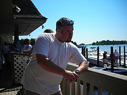 Floating Reporter-8/10/06-NJPPC Barnaget Bay Pics & Jersey Pics-dscn0667.jpg