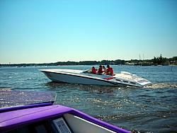 Floating Reporter-8/10/06-NJPPC Barnaget Bay Pics & Jersey Pics-dscn0680.jpg