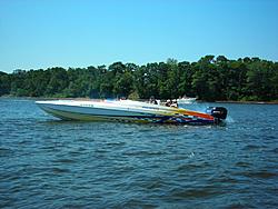 Floating Reporter-8/10/06-NJPPC Barnaget Bay Pics & Jersey Pics-dscn0694.jpg