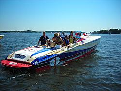 Floating Reporter-8/10/06-NJPPC Barnaget Bay Pics & Jersey Pics-dscn0697.jpg