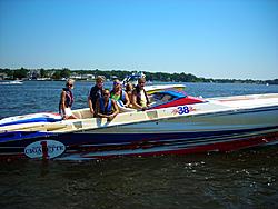 Floating Reporter-8/10/06-NJPPC Barnaget Bay Pics & Jersey Pics-dscn0698.jpg
