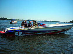 Floating Reporter-8/10/06-NJPPC Barnaget Bay Pics & Jersey Pics-dscn0702.jpg