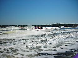 Floating Reporter-8/10/06-NJPPC Barnaget Bay Pics & Jersey Pics-dscn0703.jpg