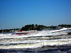 Floating Reporter-8/10/06-NJPPC Barnaget Bay Pics & Jersey Pics-dscn0704.jpg