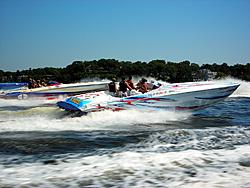 Floating Reporter-8/10/06-NJPPC Barnaget Bay Pics & Jersey Pics-dscn0705.jpg