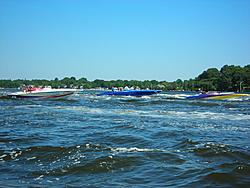 Floating Reporter-8/10/06-NJPPC Barnaget Bay Pics & Jersey Pics-dscn0706.jpg