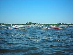 Floating Reporter-8/10/06-NJPPC Barnaget Bay Pics & Jersey Pics-dscn0709.jpg
