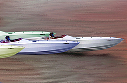 boat transport-mark_everywhere.jpg