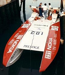 Old Race Cat Pics-achilli-motors.jpg