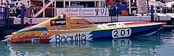 Old Race Cat Pics-bagutta-marina.jpg